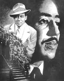 essay on the harlem renaissance and langston hughes
