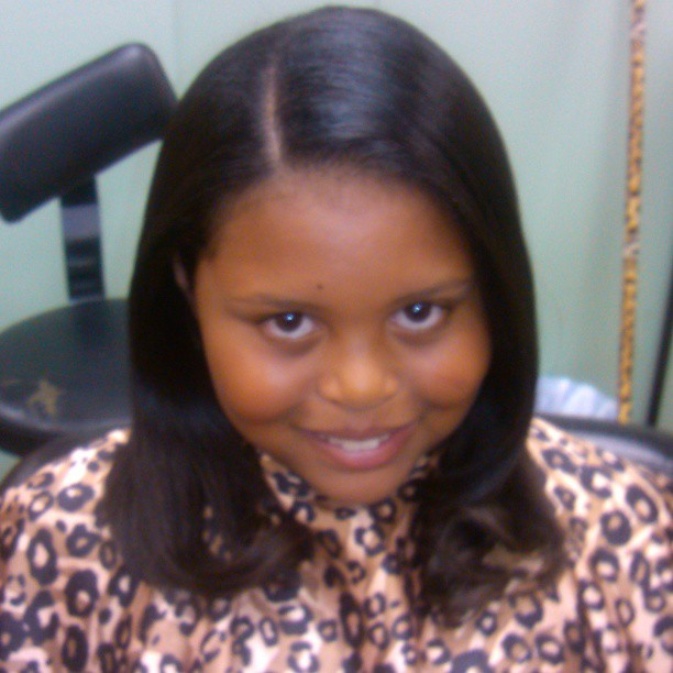 back to school sew in specials danas styling salon in