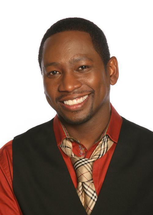 Guy Torry Net Worth