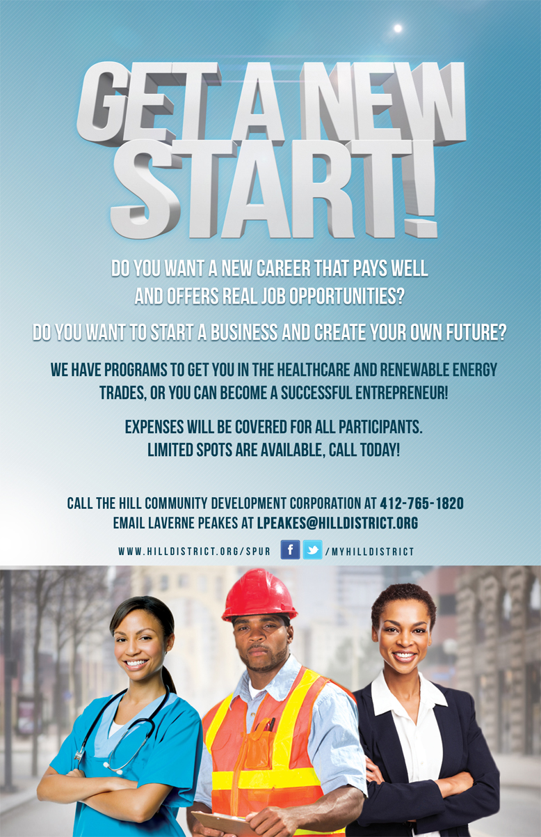 get a new start do you want a new career that pays well and get a new start do you want a new career that pays well and offers real job opportunities