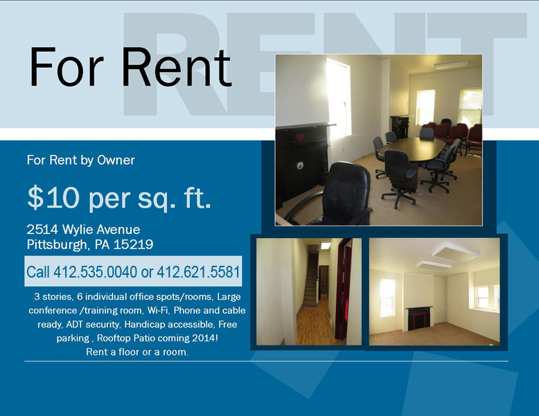 If you are a business owner and need rental space call us today at or - Small business spaces for rent set ...