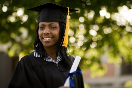 tuskegee institute single christian girls Looking for a children's musician in the tuskegee institute, al area gigmasters will help you choose the best local event vendors start here.